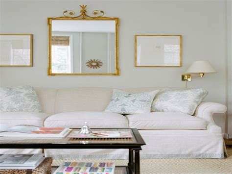 over sofa mirror sofa mirror horizontal mirrors living room living room