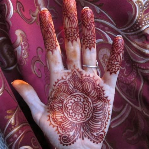 henna tattoo artist in atlanta ga hire henna deva painter extraordinaire henna