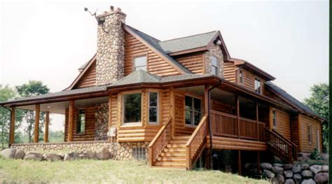 log home style siding log siding styles log homes the woodworkers shoppe