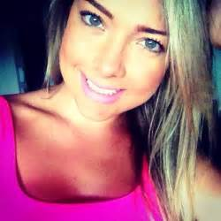 Pics photos neymar girlfriend 195 neymar girlfriend