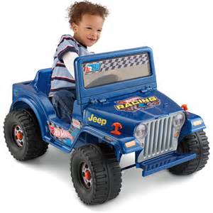 Fisher Price Jeep Fisher Price Power Wheels Wheels Jeep Walmart