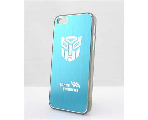 Phantom Transformer Iphone 7 Plus 7 5 5 Hardcase With Kickstand metallic transformer iphone 5 on luulla