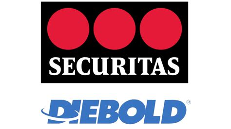 Securitas Security by Securitas Finalizes Diebold Security Business Acquisition