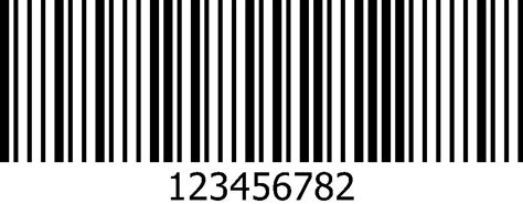 barcode tattoo test list of synonyms and antonyms of the word long barcode