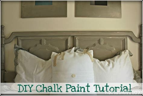 chalk paint anleitung best 25 chalk paint tutorial ideas on chalk