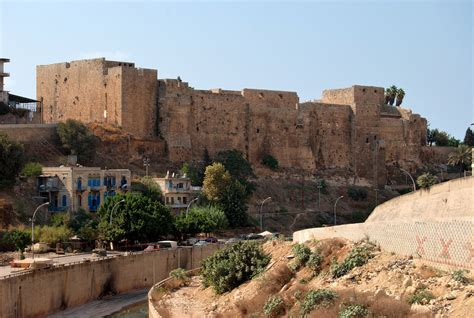 Search Citadel Citadel Of Raymond De Gilles Wikidata