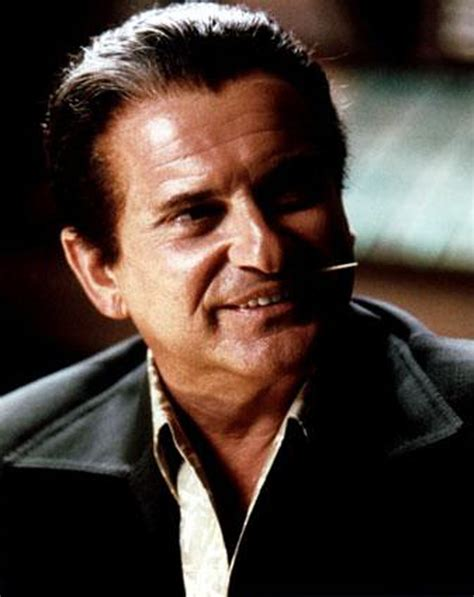 Joe Pesci Is An by Quotes From Goodfellas Joe Pesci Quotesgram