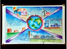 2020 Other Images Save Electricity Pictures For Drawing Competition