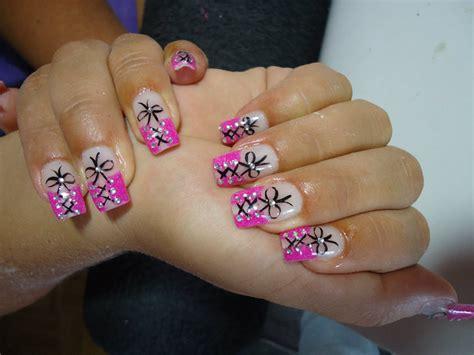 nail design store steve store popular nail designs 2011