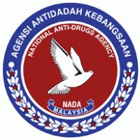agensi antidadah kebangsaan wikipedia bahasa melayu