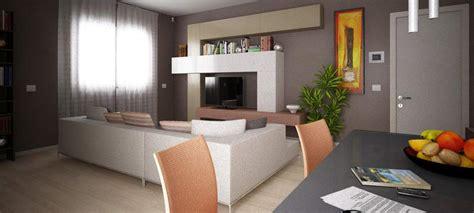 Sala Cucina 25 Mq by Sala Cucina 25 Mq Great Amazing Casa Mq In Pi Per Il