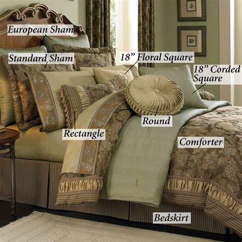King Size Comforter Dimensions by Comforter Comforter Sets And King Size Comforter Sets On