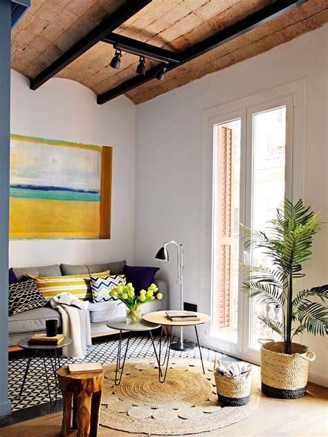 las mejores ideas  casas pequenas vistas en pinterest