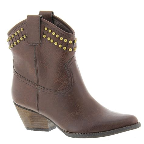 volatile boots volatile lunet s boot ebay