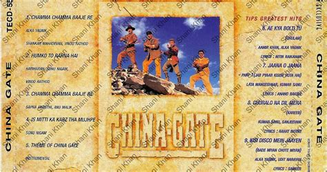 film china gate songs download bollywood music a to z cds visit to download http