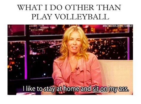 Volleyball Meme - volleyball memes volleyball pinterest seasons