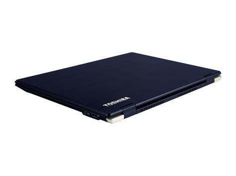 toshiba portege x20 series notebookcheck net external reviews