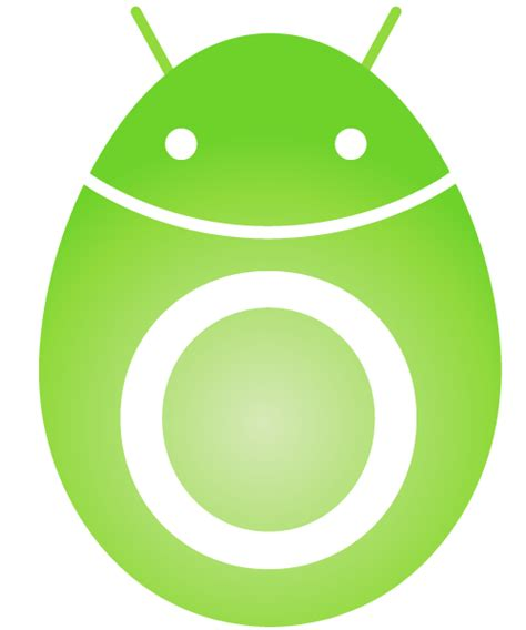 security update apk android malware notcompatible vorsicht vor security update apk android user