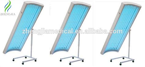 portable tanning bed 2015 factory price portable home solarium skin