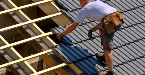 Dachsteine Dachziegel Vorteile Nachteile by Kunststoffdachpfannen Als Alternative Vor Und Nachteile