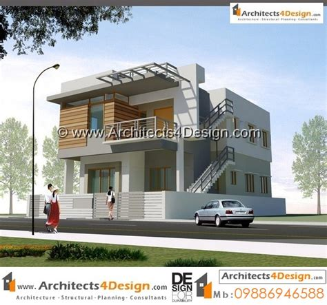home design 30 x 40 30 40 site duplex house plan home design and style