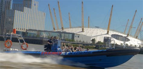 thames barrier venue hire thamesjet max powerboat experience to the thames barrier