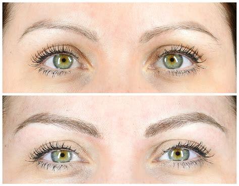 microblading brows winx lash amp makeup studio winx lash