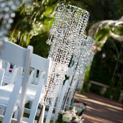 Wedding Concept Sle by 25 Best Ideas About Chandelier Wedding On