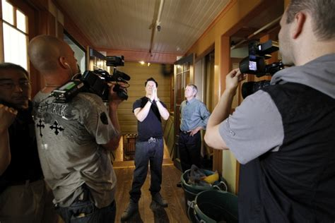 ghost adventures winchester mystery house jeff dwyer photo gallery