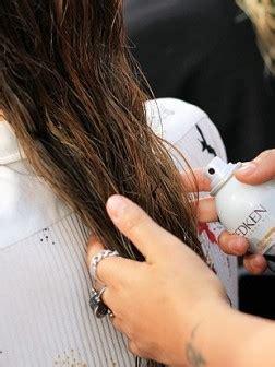 Beautylist Flawless Mermaid Brush Galaxy Beautiful Mermaid Hairstyles 2017 Haircuts Hairstyles
