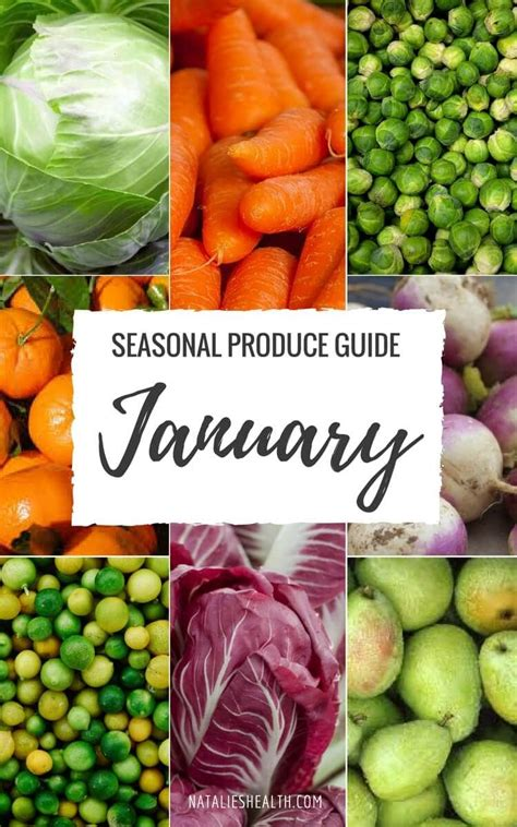 fruit in season january fruit and veg in season january is strawberry a fruit