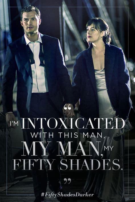 film fifty shades darker tentang apa best 25 fifty shades darker book ideas on pinterest