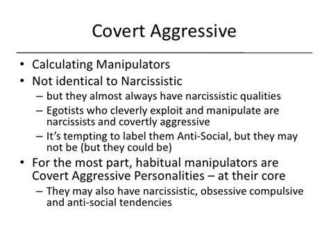 the covert passive aggressive narcissist recognizing the traits and finding healing after emotional and psychological abuse books book report in sheeps clothing