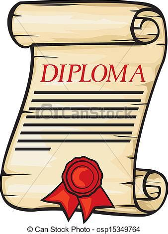 diploma clipart diploma clip with transparent background clipart