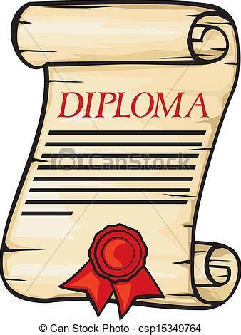 diploma clipart diploma clip free clipart panda free clipart images