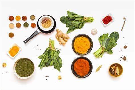 alimenti per disintossicarsi 10 alimenti per disintossicare il corpo alimentazione by