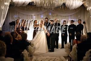 Jay Mcgraw Wedding » Home Design 2017