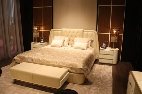 white and beige bedroom mood colors and their effect on interior design
