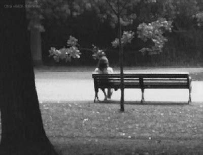 imagenes mujeres en soledad la soledad de la mujer con pareja mirada a la vida