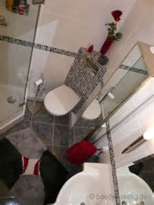 kleine bäume für kübel badezimmer badezimmer ideen f 252 r kleine r 228 ume badezimmer