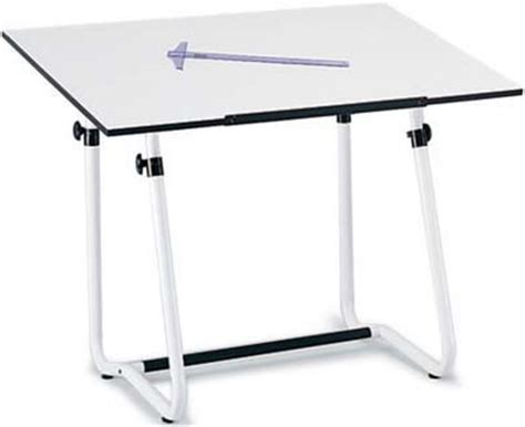 what is a drafting table drafting tables drafting table adjustable drafting table
