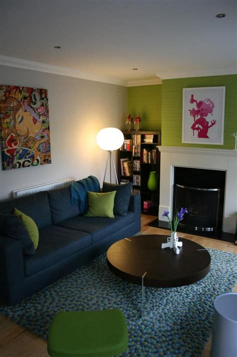 teal colour schemes for living rooms living room color schemes teal driverlayer search engine