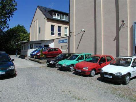 Auto Leasing Dresden by City Car Gebraucht Und Neuwagen Dresden