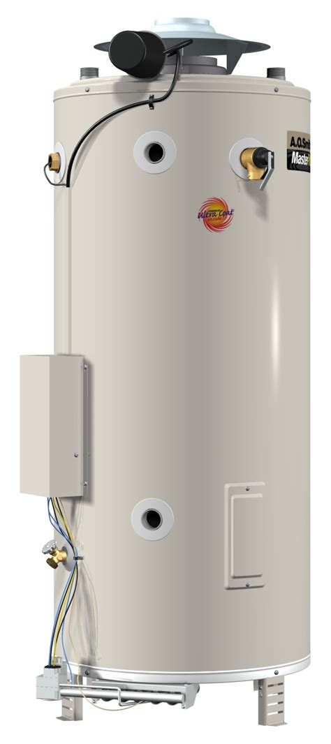 Gas Water Heater Ph 5rx a o smith master fit btr 180 lpg water heater amici