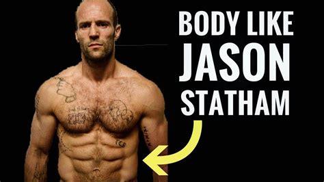 jason statham tattoos how to get a like jason statham