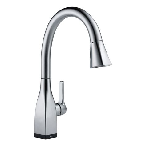 delta kitchen faucets warranty delta kitchen faucet warranty 28 images faucet 21996lf