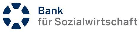 bank sozialwirtschaft news