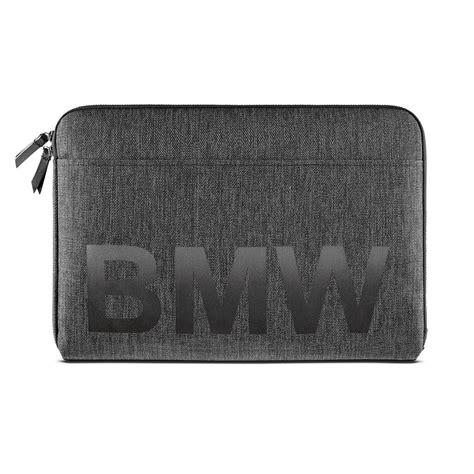 bmw bag shopbmwusa bmw laptop bag