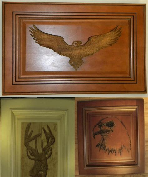 cnc cabinet doors pin by chantal simard on wood carvings