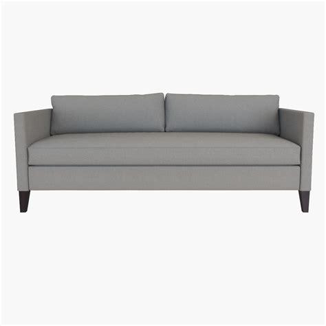 un sofa un sofa model hereo sofa